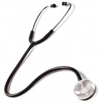 PRESTIGE Clear Sound Stethoscope